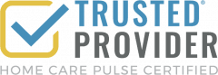 home-care-pulse-certified-trusted-provider