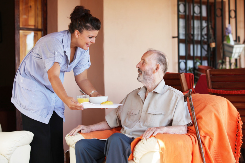 adult-home-memory-care