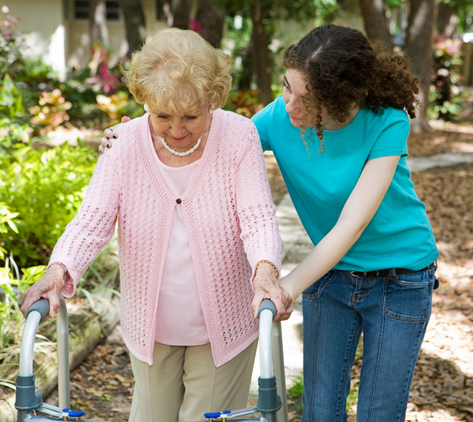 at-home-care-services