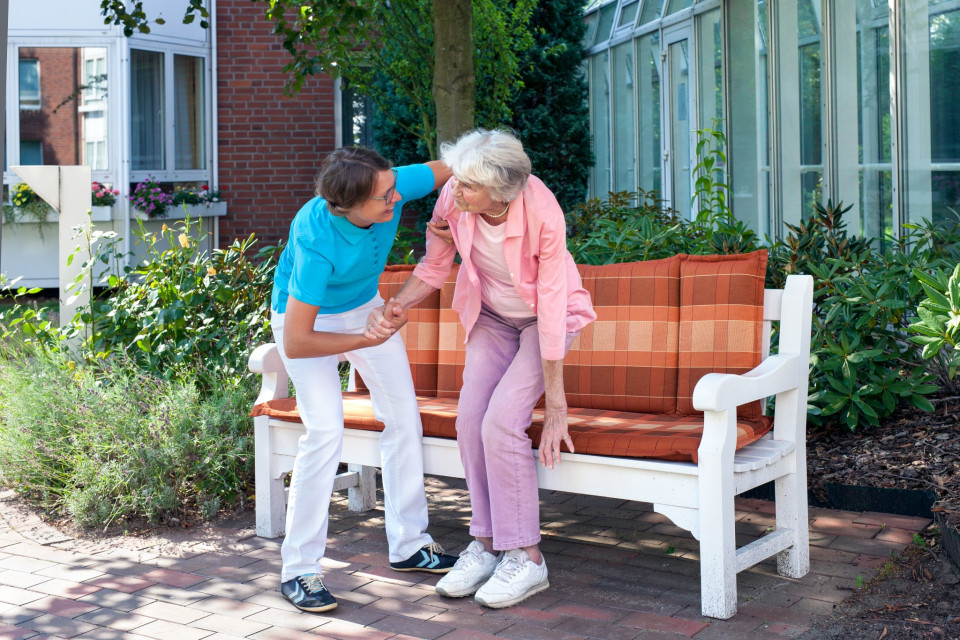at-home-elderly-care