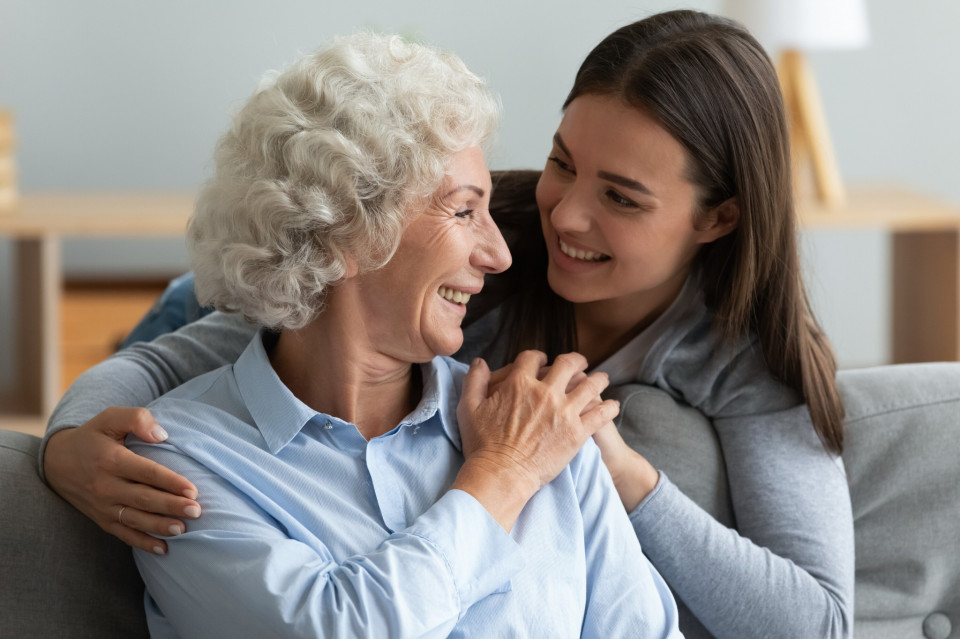 memory-care-at-home