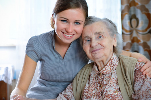 Find Home Care for Elderly in the Broomfield, CO Area