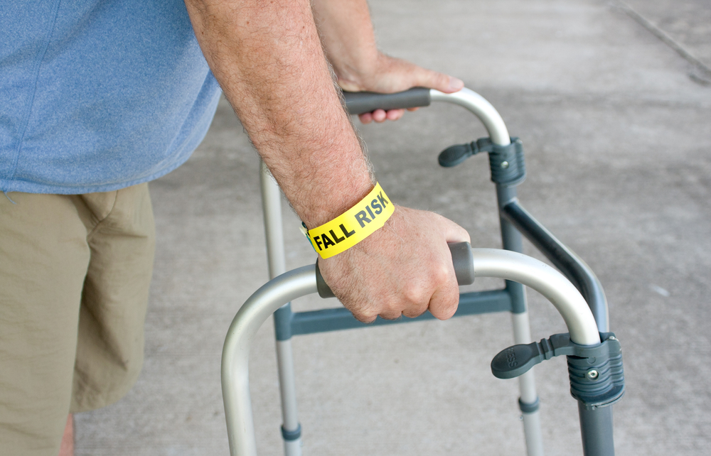 Home Safety for Seniors (with Checklist)